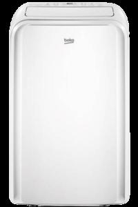 meilleur climatiseur mobile monobloc beko ba110ac