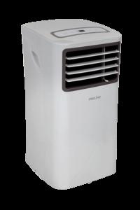 PAC8290 climatiseur mobile pas cher