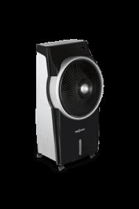 climatiseur mobile sans évacuation One Concept KingCool