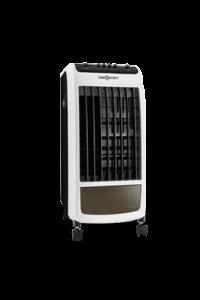 climatiseur mobile sans évacuation one concept caribbean