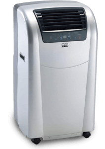 climatiseur-mobile-Remko-RKL-360