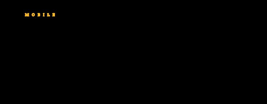 Schéma surface BTU Puissance climatiseur mobile