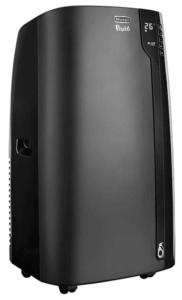 climatiseur mobile delonghi PAC EX120 SILENT