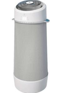 climatiseur mobile ELECTROLUX WP71-265WT - climatiseur réversible