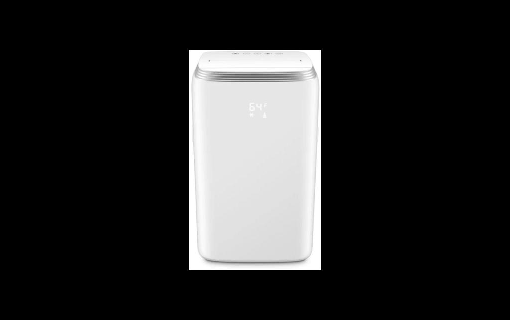 climatiseur mobile Essentielb ECM 11
