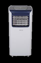 Climatiseur mobile monobloc Pas cher PROLINE PAC7290